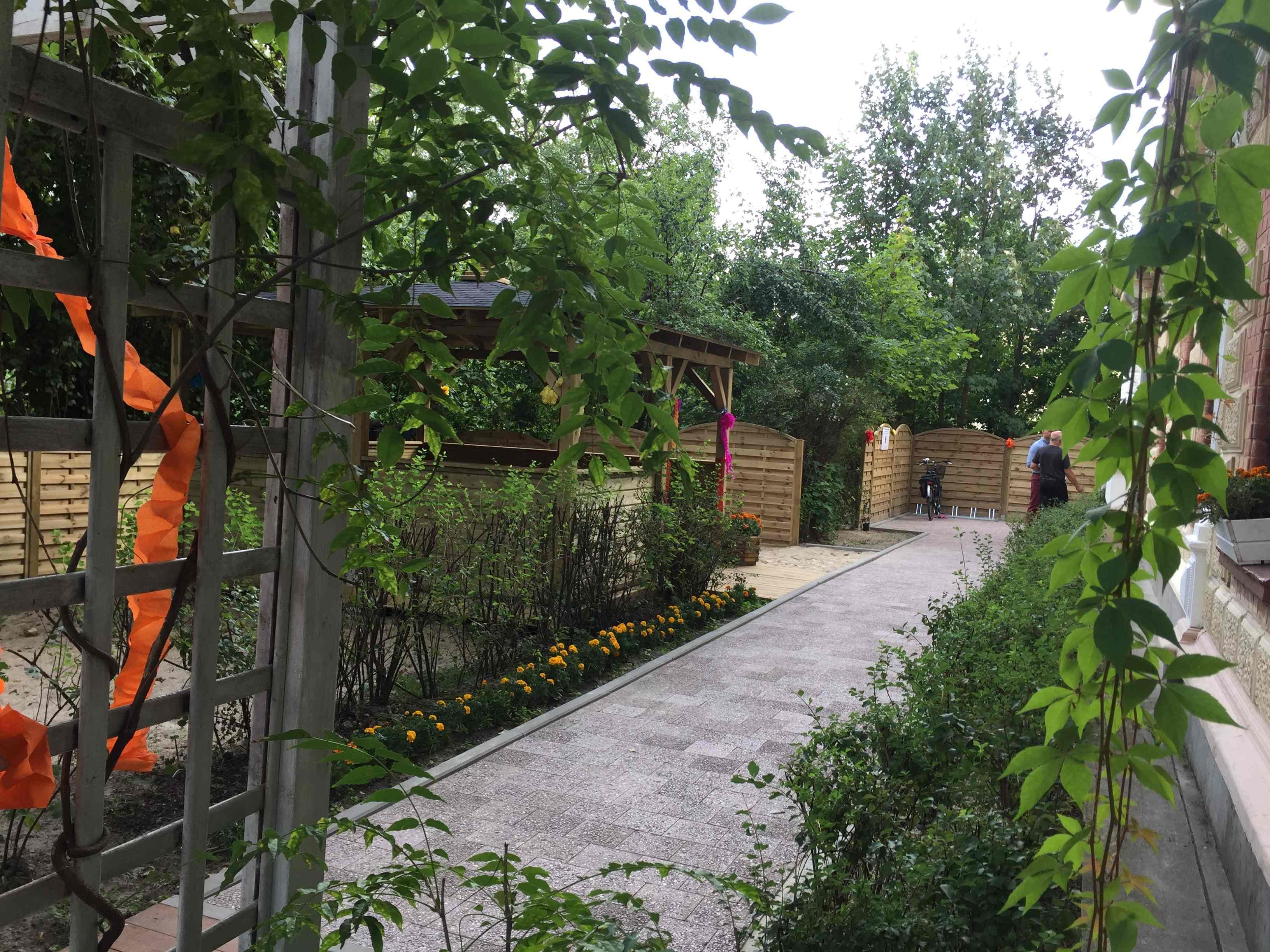 ogrodek-dla-sopockich-dzieci-05-09-2019-r